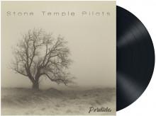 STONE TEMPLE PILOTS - Perdida / 1 LP