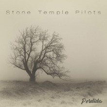 STONE TEMPLE PILOTS - Perdida / 1 CD