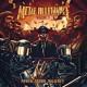 METAL ALLEGIANCE - Volume II: Power drunk majesty / 2 LP