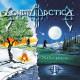SONATA ARCTICA - SILENCE / REEDICE 2017 / 2 LP