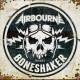 AIRBOURNE - BONESHAKER / VINYL