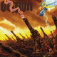 DEMON - Taking The World By Storm / 2 LP / Red / 140 Gr.
