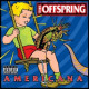 OFFSPRING - AMERICANA / VINYL