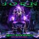 JORN - HEAVY ROCK RADIO 2 / VINYL
