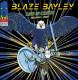 BALYEY BLAZE - Live in Czech / 2 CD