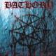 BATHORY - OCTAGON / CD