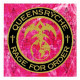 QUEENSRYCHE - RAGE FOR ORDER / REMASTERED / CD