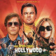OST - Quentin Tarantino's Once Upon A Time In Hollywood / 2 LP