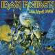 IRON MAIDEN - LIVE AFTER DEATH / 2 CD / REMASTERED 2020