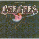 BEE GEES - Main Course / 1 LP