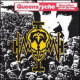 QUEENSRYCHE - OPERATION:MINDCRIME / REMASTERED / CD
