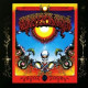 GRATEFUL DEAD - AOXOMOXOA / LP