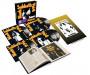 BLACK SABBATH - VOL.4 / SUPER DELUXE BOX SET / 5 LP