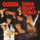 QUEEN - SHEER HEART ATTACK / LP